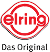 Elring_2